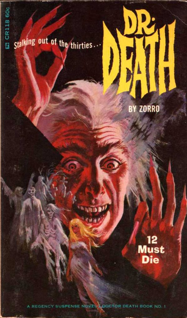 4526771719-dr-death-Corinth-Publications-1966