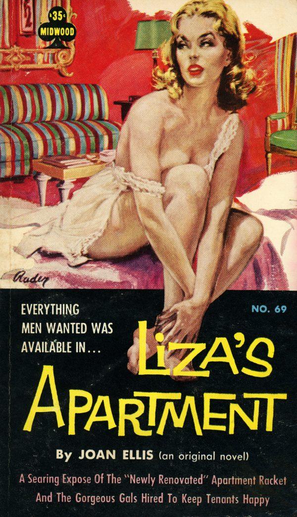 46214849494-midwood-books-69-joan-ellis-lizas-apartment