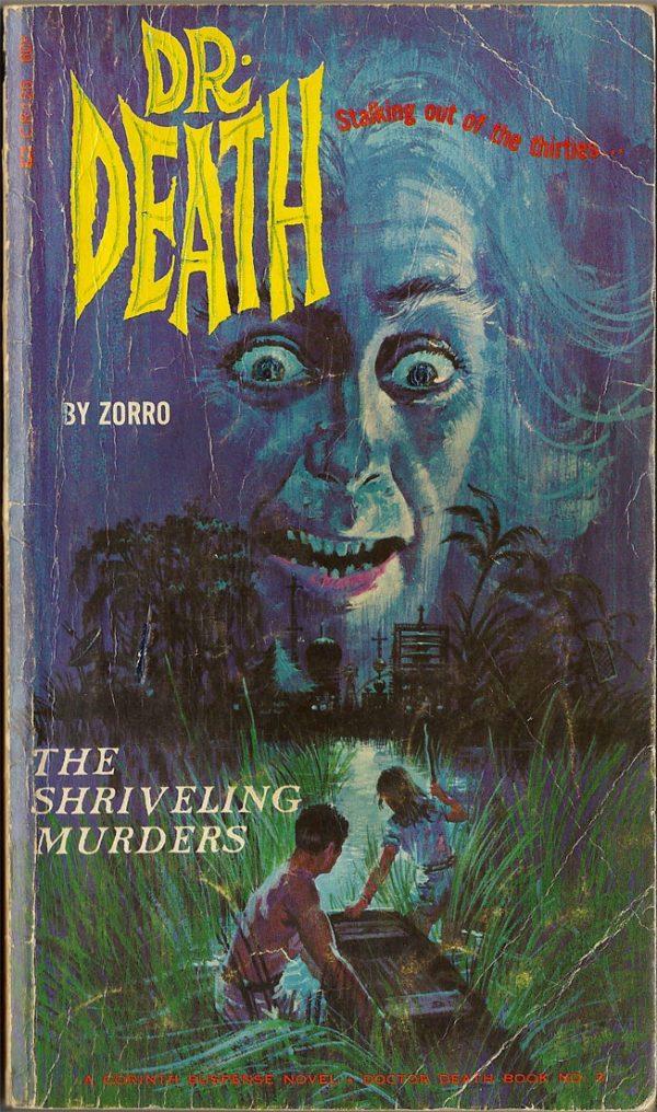 6889576441-dr-death-3