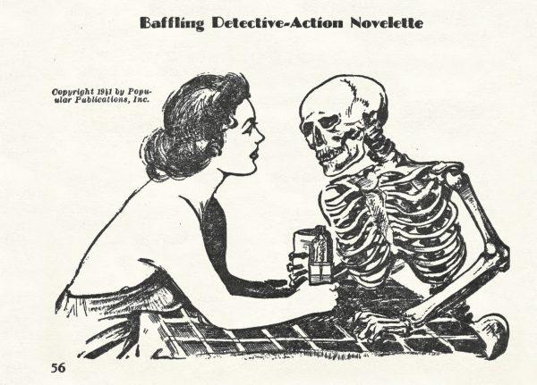 DimeDetective-1950-10-p056