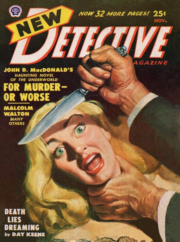 33607942908-new-detective-magazine-November-1950
