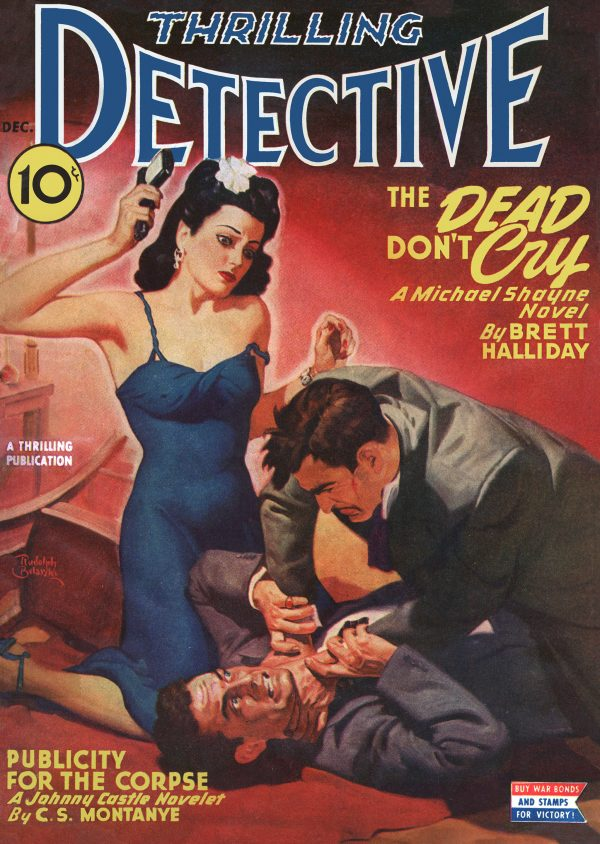 47356895091-thrilling-detective-v53-n03-1944-12-cover