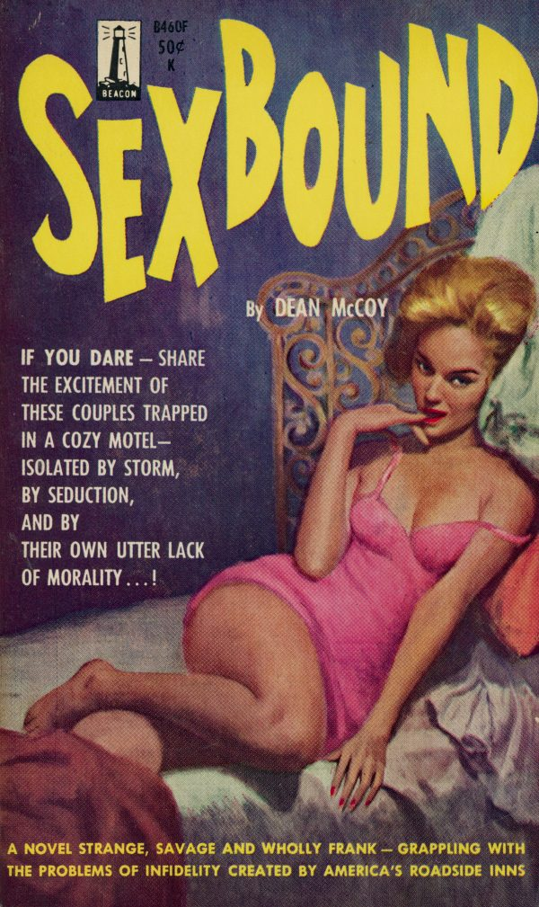 49870780823-beacon-books-b460f-dean-mccoy-sexbound