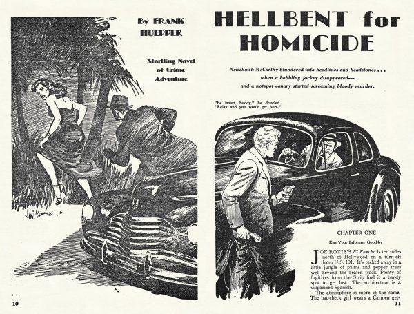 Dime Detective v61 n04 [1949-12] 0010-11