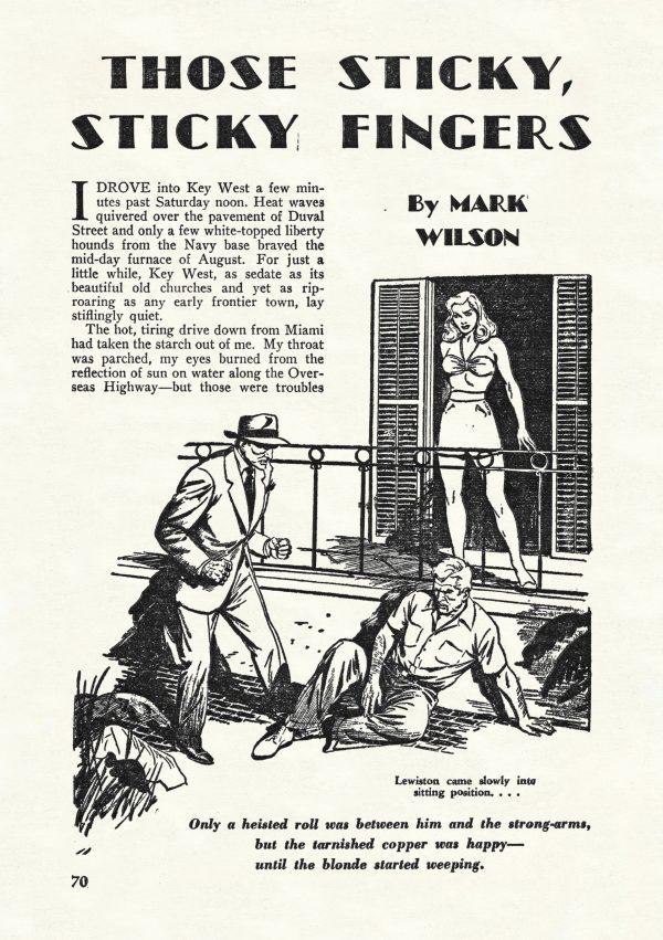 Dime Detective v61 n04 [1949-12] 0070