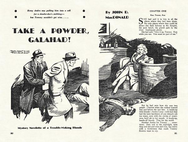Dime Detective v61 n04 [1949-12] 0080-81