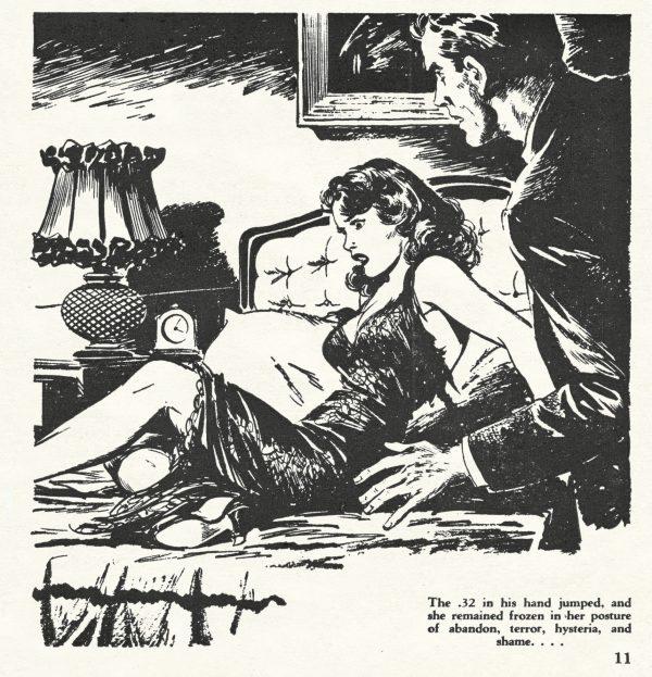 DimeDetective-1953-06-p011