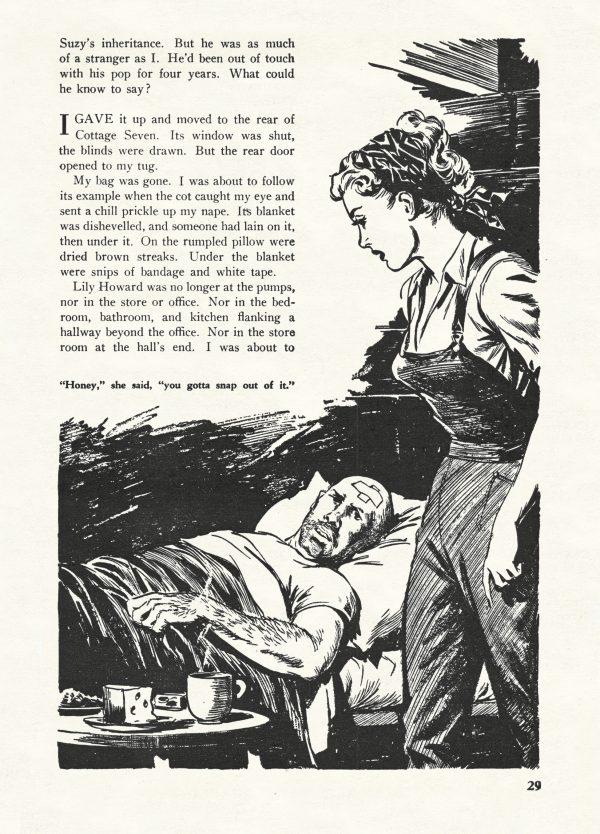 DimeDetective-1953-06-p029
