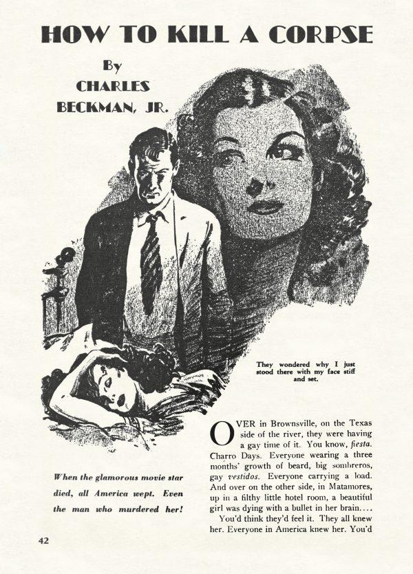 DimeDetective-1953-06-p042