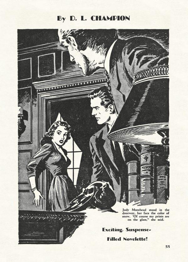 DimeDetective-1953-06-p055