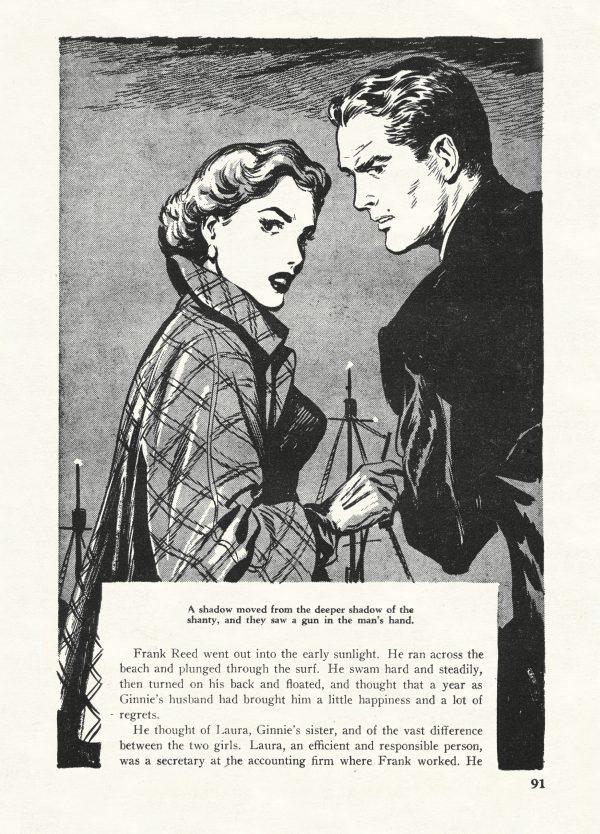 DimeDetective-1953-06-p091