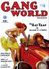 Gang World November 1930 thumbnail