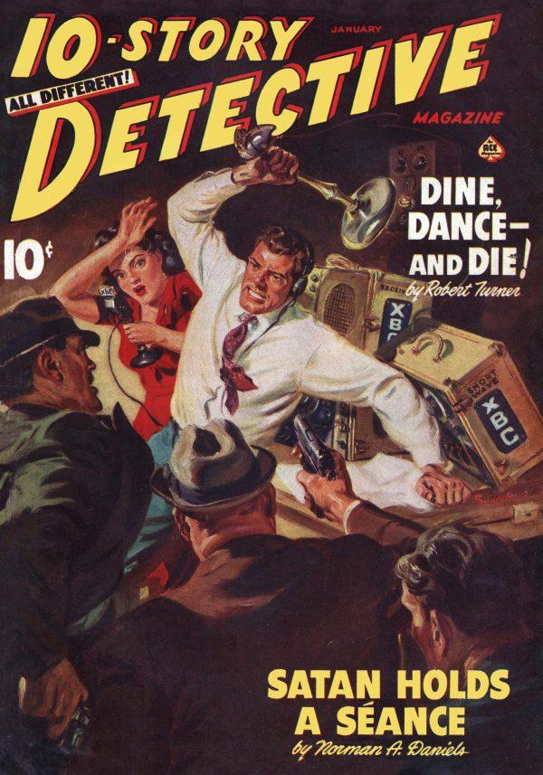 33629766398-10-story-detective-v06-n03-1942-01-cover