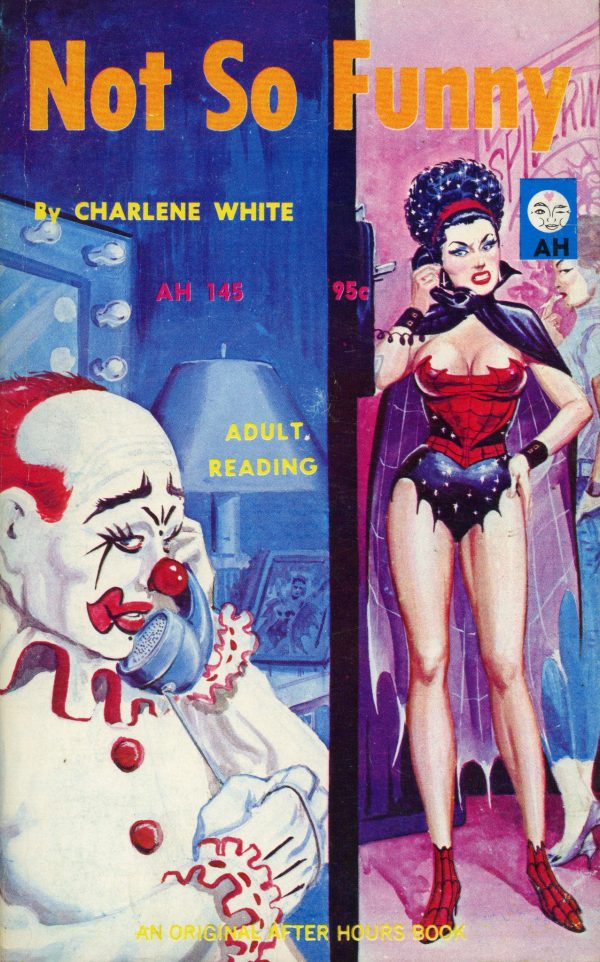 46735189215-after-hours-145-charlene-white-not-so-funny