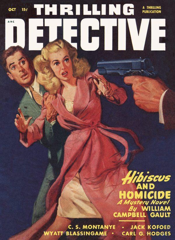 46775965354-thrilling-detective-v060-n03-1947-10-cover