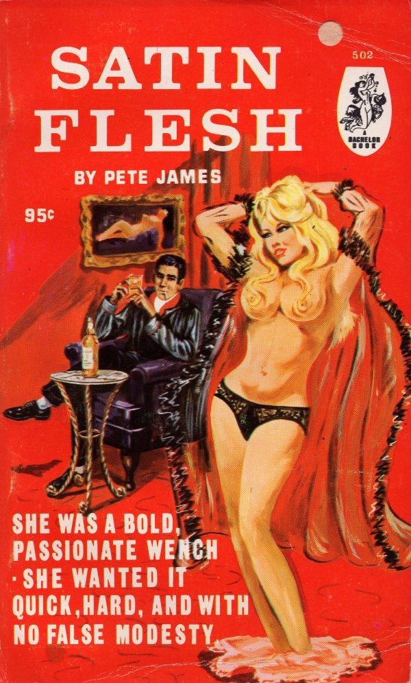 46922343964-bachelor-books-502-pete-james-satin-flesh