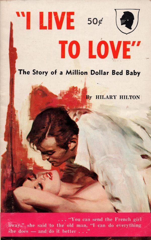 47638065171-chariot-books-107-hilary-hilton-i-live-to-love