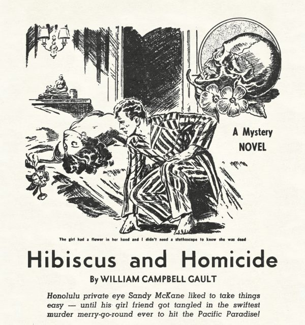 ThrillingDetective-1947-10-p011