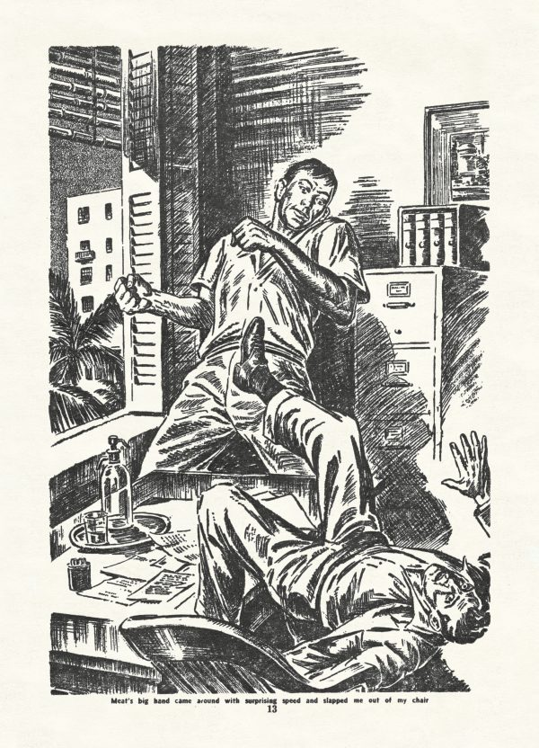 ThrillingDetective-1947-10-p013