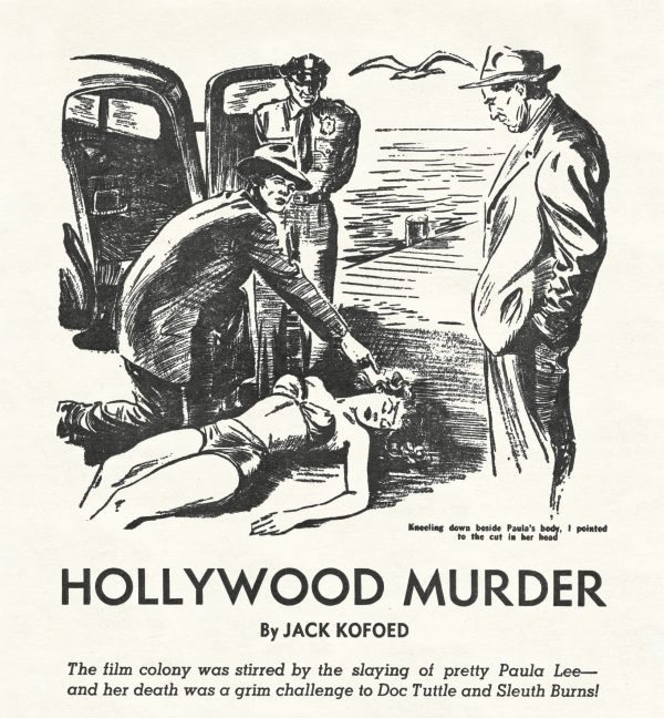 ThrillingDetective-1947-10-p055