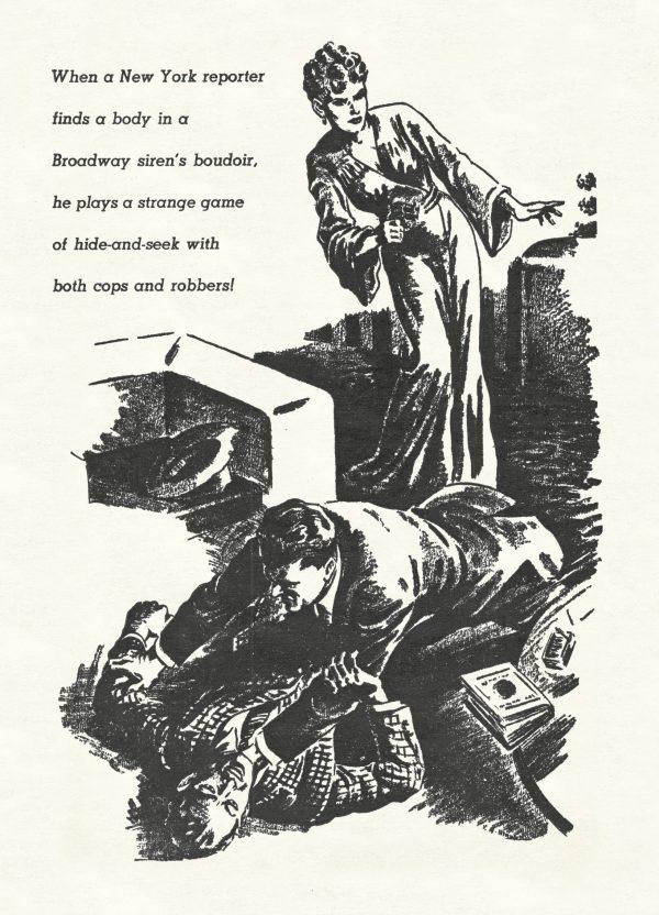 ThrillingDetective-1947-10-p062
