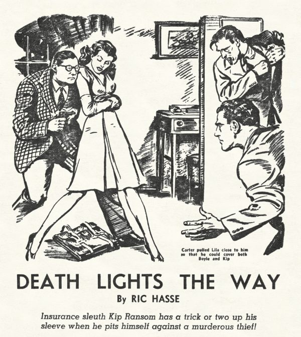 ThrillingDetective-1947-10-p078