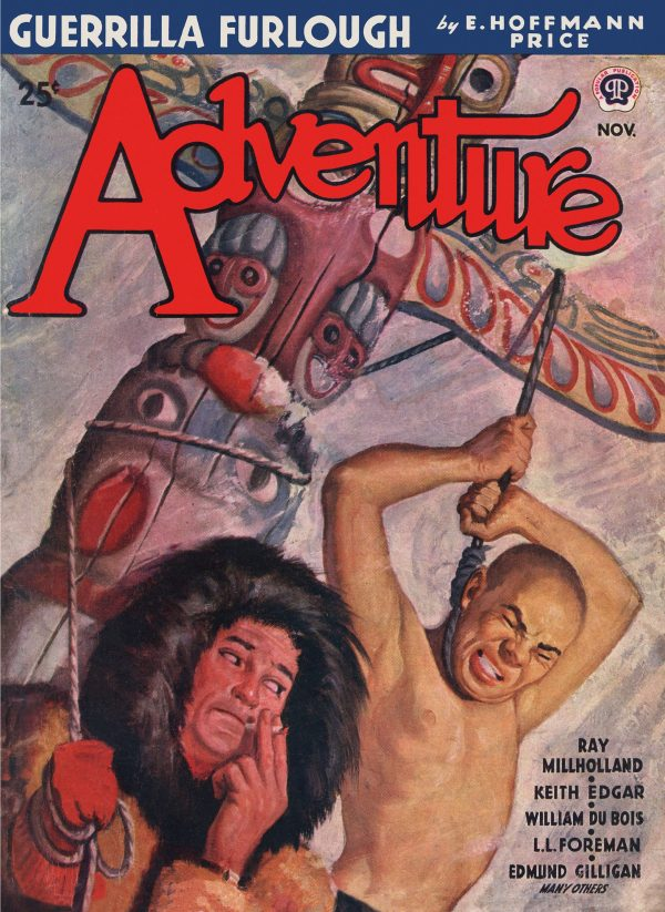 31585996527-adventure-v112-n01-1944-11-cover