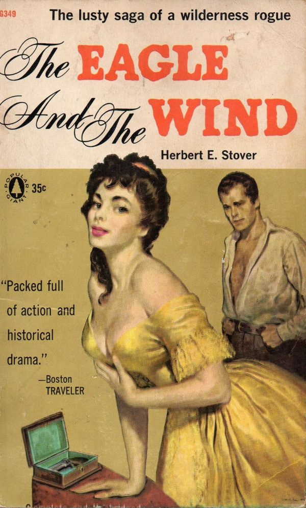 35713346484-herbert-e-stover-the-eagle-and-the-wind-1959-popular-giant-g349-cover-art-by-rafael-desoto