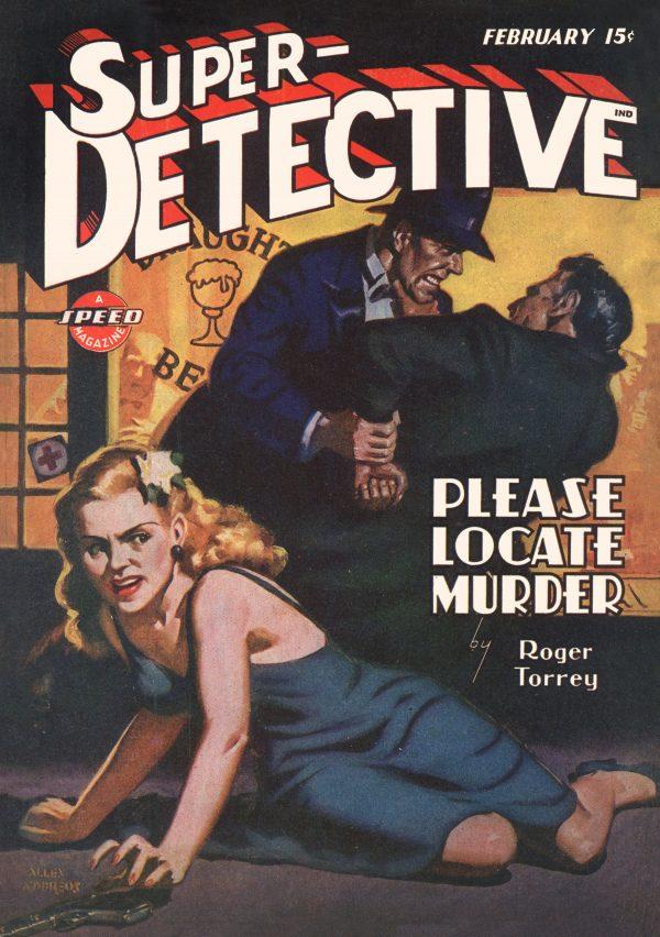 46441935985-super-detective-v15-n03-1944-02