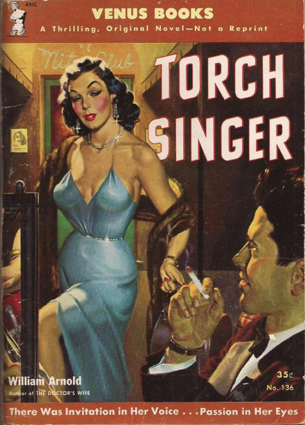 46901804975-william-arnold-torch-singer-1951-venus-books-136