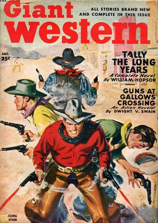 47564307492-giant-western-magazine-aug-1949