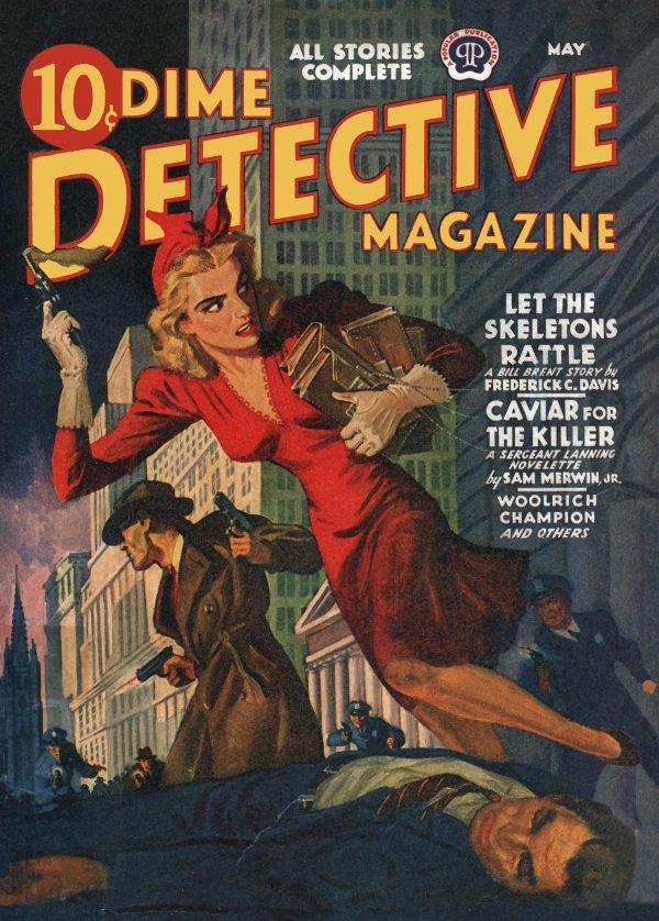 47873376261-dime-detective-v36-n02-1941-05-cover