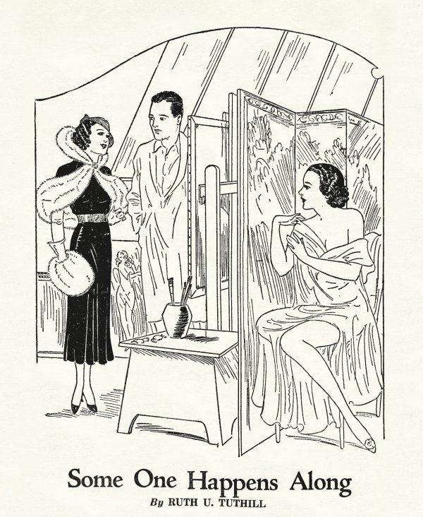 Breezy-Stories-1936-02-p009