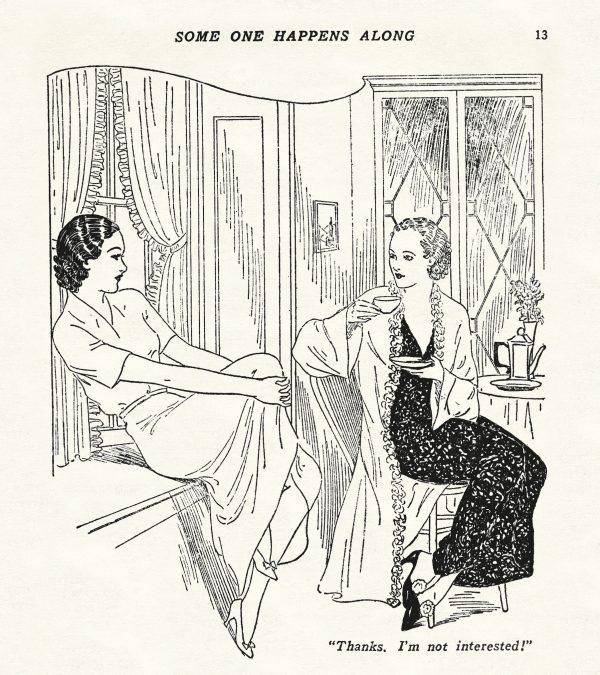 Breezy-Stories-1936-02-p015