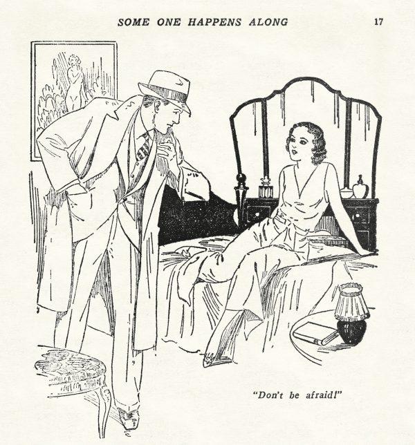 Breezy-Stories-1936-02-p019