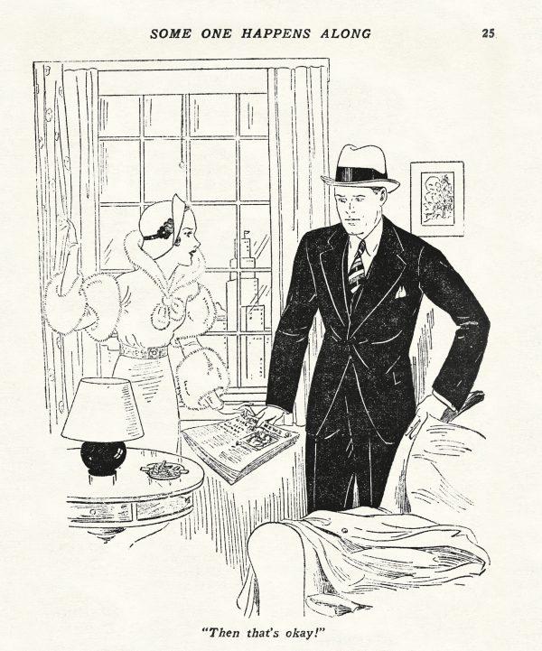 Breezy-Stories-1936-02-p027