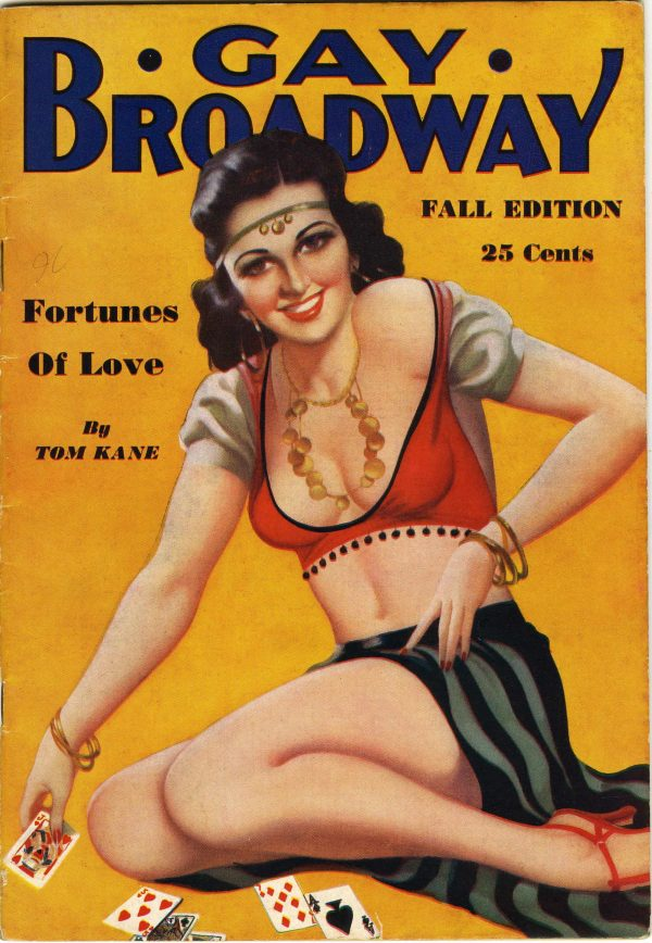Gay-Broadway-Fall-1938