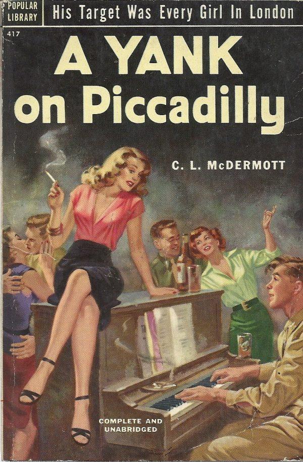 Popular 417 1952