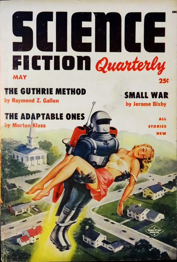 15485572376-science-fiction-quarterly-vol-3-no-1-may-1954-cover-art-by-alex-schomburg