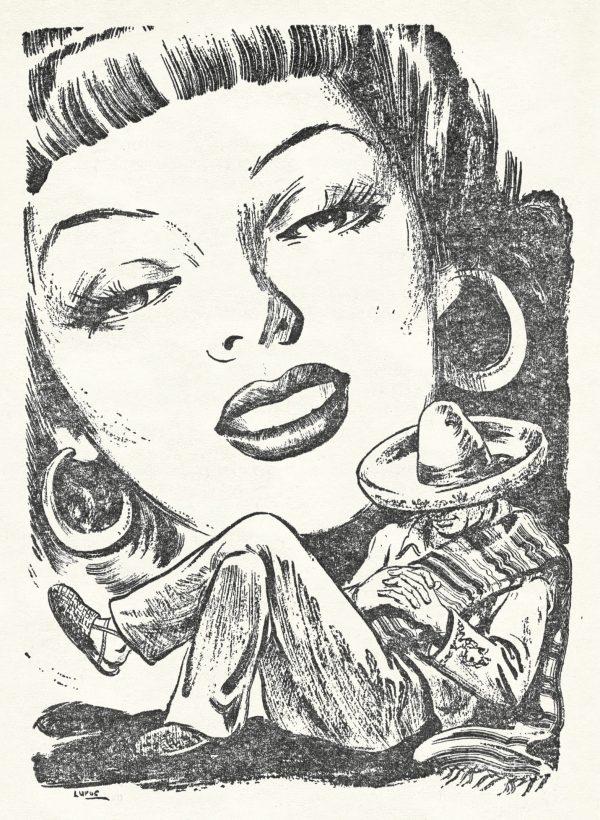 Crack-Detective-1947-01-p021
