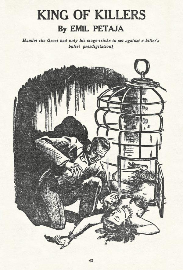 Crack-Detective-1947-01-p043
