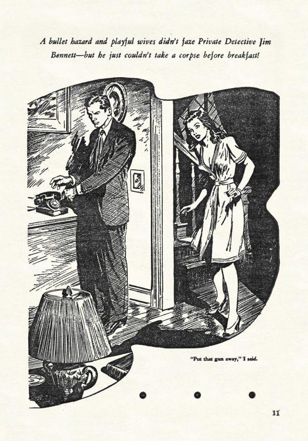 Dime Detective v54 n02 [1947-05] 0011