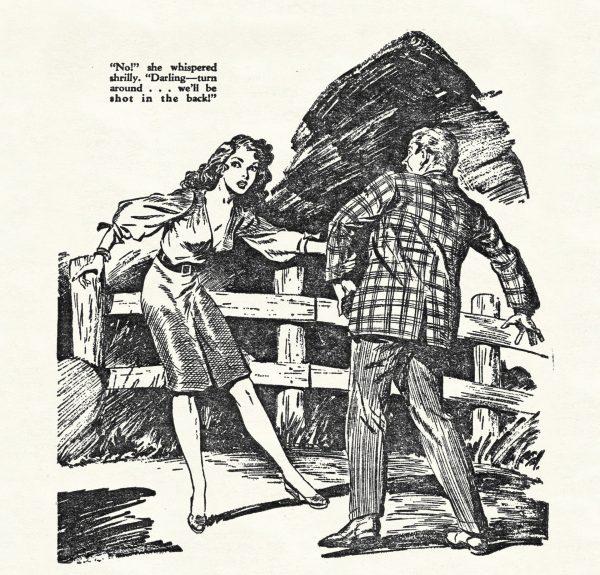 Dime Detective v54 n02 [1947-05] 0047