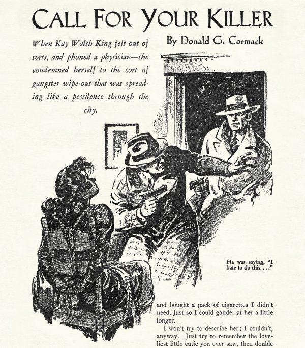 Dime Mystery v28 n04 [1943-05] 0033
