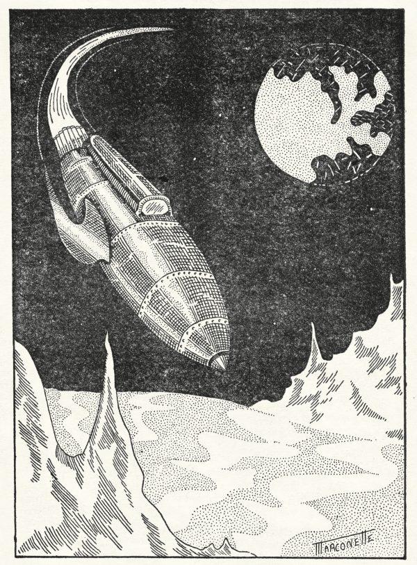 SFQ-1942-Winter-p115