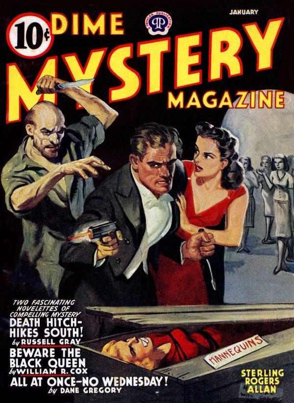 48033099086-dime-mystery-v26-n04-1942-01-cover