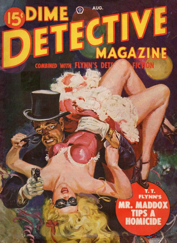 48328327537-dime-detective August 1949