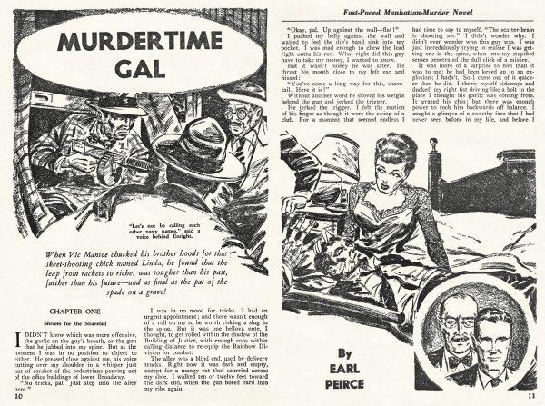 DetectiveTales-1946-12-p010-11