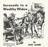 DetectiveTales-1946-12-p040 thumbnail