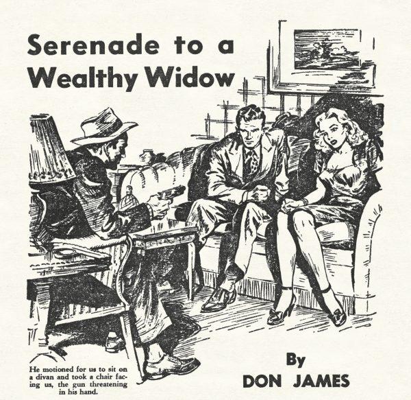 DetectiveTales-1946-12-p040